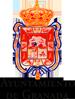 Logotipo del Ayuntamiento de Granada